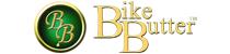 Bikebutter