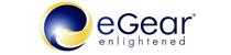eGear