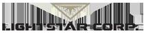 LightStar Corp.